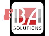 e-BA Solutions