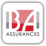 Logo BA Assurances