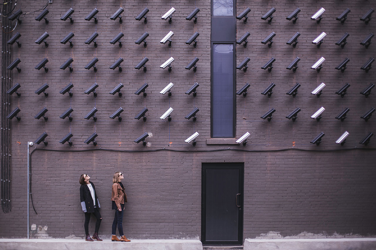 Un dispositif de sécurité pour votre immeuble peut conditionner la garantie contre le vol de votre assurance